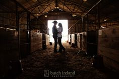 barn engagement photos engagement-wedding-photos, would be great senior picture too Barn Engagement Photos, Country Engagement, Engagement Photo Inspiration, Engagement Shoots, Wedding Engagement, Couple Photography, Engagement Photography, Wedding Photography, My Perfect Wedding