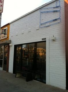 The Coolhaus Shop   8588 Washington Blvd, Culver City, CA 90232
