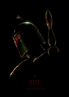 Boba Fett by Nick Scurfield Star Wars Boba Fett, Jango Fett, War Film, Star Wars Bounty Hunter, Republic Commando, Mandalorian, Jedi Knight, Star Wars Episodes, Love Stars