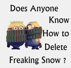 Does anyone know...