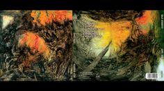 Sula Bassana - Dark Days(Full Album)