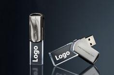 USB Flash Drive: model FS-107