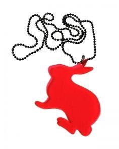 Ethel pupu ketju neonkoralli 9€ Gems, Christmas Ornaments, Holiday Decor, Jewelry, Home Decor, Jewlery, Decoration Home, Jewerly, Room Decor