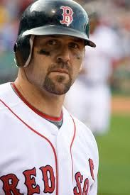 February 29, 2012  Sports Briefs: Report: Boston's Varitek will retire  http://theworldlink.com/sports/sports-briefs-report-boston-s-varitek-will-retire/article_cccce3b5-d4a9-596f-aa58-3f28aec6e99a.html