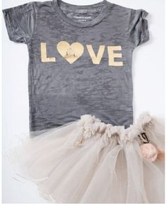 adorable toddler ballet gear on merci new york, a site for stylish nyc mamas and littles