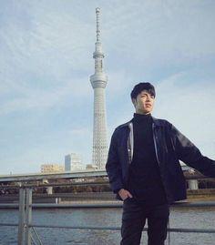 Chanwoo Ikon, Kim Hanbin, Ikon Songs, Ikon Member, Koo Jun Hoe, Ikon Wallpaper, Ikon Kpop, Winner Ikon, Ikon Debut