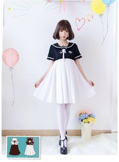 ✨✨ #LolitaUpdates: New Arrival Cheap Lolita Dresses ✨✨ Very Cheap Prices but with Very Nice Quality ✨✨ Learn More: http://www.my-lolita-dress.com/catalogsearch/result/?q=xch-