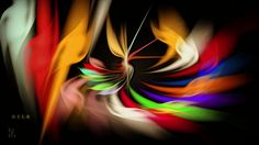 2015... Silk flowing by ramiro r. batista
