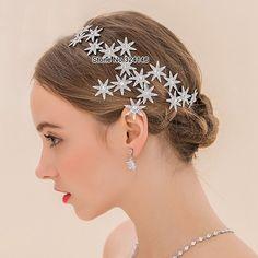 2016新しいファッション壮大なクリスタルブライダルティアラエレガントラインストーンウェディングクラウン用女性花嫁のヘアジュエリーアクセサリー