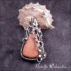 silver by Atalia65.deviantart.com on @deviantART
