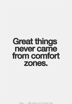 New quotes about strength change motivation words Ideas Motivacional Quotes, Wisdom Quotes, Words Quotes, Wise Words, Quotes To Live By, New Life Quotes, Prove It Quotes, New Start Quotes, Qoutes
