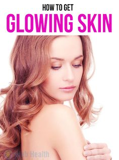Try as they may some people can seem to get smooth skin from using all the skin products that can be found on the beauty aisle of drug stores. #skin_care