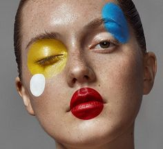 Geometric Beauty by Ruo Bing Li for Vulkan