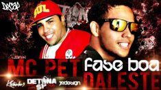 DALESTE 93 MUSICAS MC DO TODAS BAIXAR AS