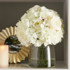 Find All Faux Florals at Wayfair. Enjoy Free Shipping & browse our great selection of Faux Florals & Plants, Wreaths, Trees and more!