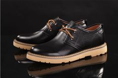 16884427727_Round_Toe_Leather_Oxford_Casual_Shoes_For_Men__18__11266298223815892.jpg (750×498)