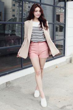 Rs hot korean teen must — pic 1