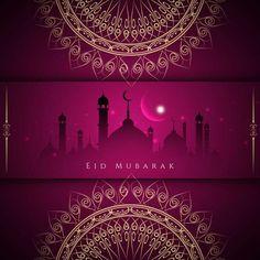 Ramadan moon mandala mandala moon Vectors, Photos and PSD files Mubarak Ramadan, Eid Mubarak Wishes, Happy Eid Mubarak, Ied Mubarak, Adha Mubarak, Eid Mubarak Hd Images, Eid Mubarak Vector, Islamic Wallpaper Hd, Images Wallpaper