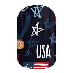 Stay Golden | Jamberry Fundraiser!  $3.50 from each sheet purchased in this collection with be paid to 15 WOMEN athletes competing in the Summer 2016 Games !  They need funds to pay coaches , lodging , etc.  Pamnapier.jamberry.com TEAMUSA