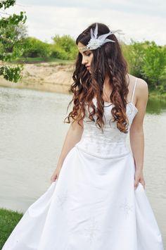 Girls Dresses, Flower Girl Dresses, Bohemian Bride, Brides, Wedding Dresses, Blog, Fashion, Dresses Of Girls, Bride Dresses