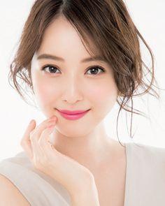 Pin on 佐々木希 Beautiful Japanese Girl, Japanese Beauty, Beautiful Asian Girls, Beautiful Eyes, Asian Beauty, Beautiful Women, Cute Asian Girls, Cute Girls, Shu Qi