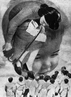 Fotos: Los sueños de Grete Stern | Cultura | EL PAÍS