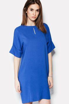 Платье Cardo CRD1604-1242 699 купить в Киеве и Украине, цена, фото - ModaHunt