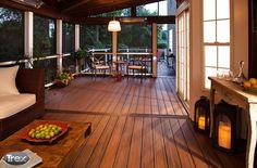 Stellar Decks is a Long Island Deck Builder. We Bring Outdoor Living to Life with Custom Deck Designs, Patio, NYC Roof Decks & Long Island Deck Builders Decks Pergola Cost, Pergola Shade, Pergola Ideas, Backyard Ideas, Decking Ideas, Porch Ideas, Patio Ideas, Sunroom Ideas, Deck Patterns