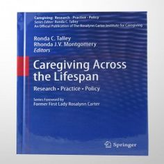 Caring for You, Caring for Me: Education and Support for Family and Professional Caregivers, Second Edition