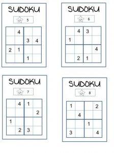 atentie powerball drawing time - Drawing Tips Math Classroom, Kindergarten Math, Teaching Math, Sudoku Puzzles, Printable Puzzles, Math Games, Math Activities, Montessori Math, 2nd Grade Math