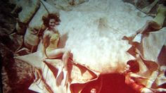 Everyone is Obsessed with People Who Are Obsessed With Being Mermaids