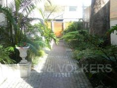 Renovated 1 bedroom in Sea Point Apartment, Rent | South Africa, Western Cape, Cape Town, Sea Point
