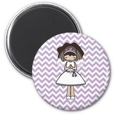 Shop First Holy Communion sweet little girl magnet created by Avril_Storybooks. Communion Gifts, Books For Boys, First Holy Communion, Photo Magnets, Book Activities, Little Gifts, Special Day, Holi, Create Your Own
