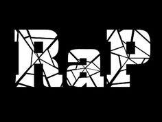 baixar cd Rap (Hungria - Tribo da Periferia - All Star) dezembro, baixar cd Rap (Hungria - Tribo da Periferia - All Star, baixar cd Rap (Hungria - Tribo da Periferia, baixar cd Rap (Hungria, baixar cd Rap, Rap (Hungria - Tribo da Periferia - All Star) dezembro, Rap (Hungria - Tribo da Periferia - All Star) as melhores, baixar cd Rap (Hungria - Tribo da Periferia - All Star) dezembro 2016, baixar cd Rap (Hungria - Tribo da Periferia - All Star) dezembro 2017, baixar cd Rap (Hungria - Tribo…