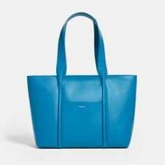 Watches for Men & Women, Bags, Jewelry & Wallets Skagen, Womens Purses, Minimalist Design, Purses And Bags, Reusable Tote Bags, Leather, Accessories, Shopping, Jewelry