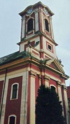 Tokaj Heart Of Europe, San Francisco Ferry, Hungary, Budapest, Notre Dame, Countryside, Cities, Travel, Beautiful