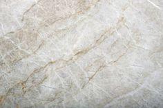 Marmoraria Pinhais - Pedras de alta qualidade para sua cozinha, banheiro