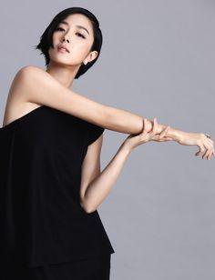 Gwei Lun-Mei 桂綸鎂