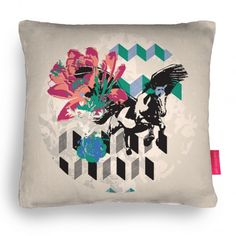 http://ohhdeer.com/pillow-fight-competition/pegasus-cushion