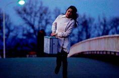 映画『ナイトピープル』:image004 Men Dress, Dress Shoes, Loafers Men, Oxford Shoes, People, Dresses, Night, Fashion, Formal Shoes