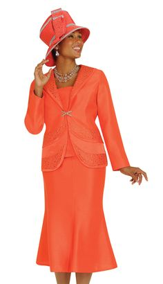 rapture gold church suits for women | Rapture Gold