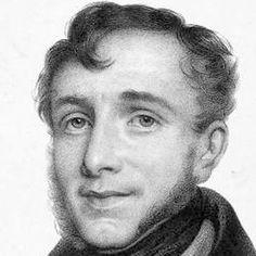 Friedrich Kalkbrenner (07/11/1785 - 10/06/1849)