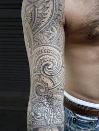 Paisley Pattern Tattoos On Sleeve Hello! Here we have good wallpaper about paisley tattoo designs men. We wish these photos can be your . Paisley Tattoo Sleeve, Paisley Tattoo Design, Tattoo Sleeve Filler, Paisley Tattoos, Geometric Sleeve Tattoo, Mandala Tattoo, Tattoo Sleeve Designs, Tattoo Designs Men, Sleeve Tattoos