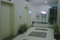 jakarta timur apartemen disewakan HARIAN sentra timur residence  INFO : wa 0896 3751 0703 Pin BB 7dff94dc