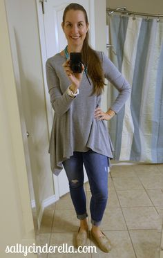 fall capsule wardrobe 2016; mommy style; fall mommy wardrobe; comfy, casual fall