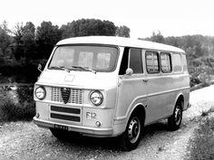 Alfa-Romeo-F12-Furgone-Promiscuo-Diesel-1973–1977.jpg (640×480)