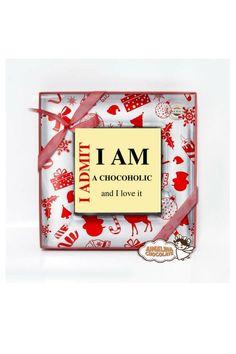 #angelinachocolate #chocolate #chocoholic