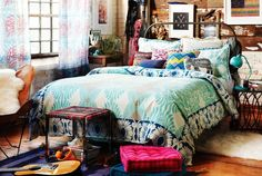 Urban Outfitters | room