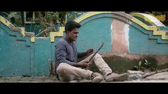 Uruvan   Tamil Zombie Short Film   Thriller Horror