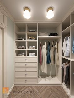 ideas clothes closet design for 2019 Bedroom Closet Storage, Bedroom Closet Design, Interior Design Living Room, Closet Renovation, Closet Remodel, Walk In Closet Design, Closet Designs, Wardrobe Room, Build A Closet